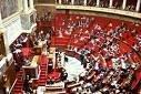 Harkis, questions écrites l'Assemblée Nationale…