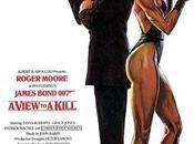 """view Kill"""" (Duran Duran)"""