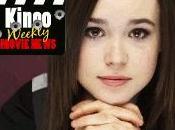 Kinoo's Weekly Movie News: O8.O4.O9