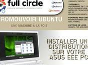 Full Circle Magazine, revue Ubuntu gratuite