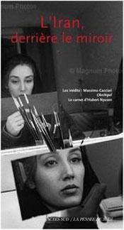 Pensée midi, L'Iran, derrière miroir