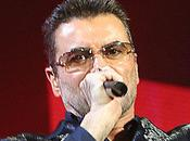Anecdote avril George Michael