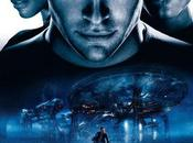 Star Trek synopsis officiel avant première