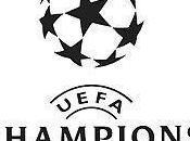 Barcelone Bayern Munich tête audiences