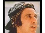 Pacino...Napoléon? parle!