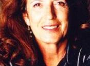 Goodbye Anita Roddick