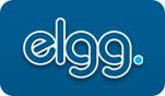Elgg Soft opensource réseaux sociaux