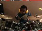 Jonah, joue system Down batterie