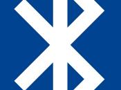 Bluetooth promet