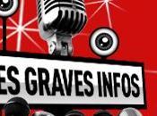 Graves infos buzz