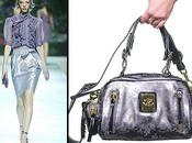 Blugirl Blumarine it-bags