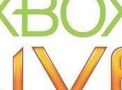 milliard dollars pour Xbox Live 2013