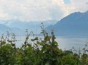 Gers Suisse