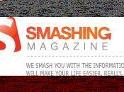 Diverses ressources pour développeurs Smashing Magazine