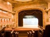 plus petit théâtre monde vendu