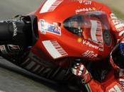 MotoGP première journée difficile pour Nicky Hayden