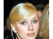 fans Scarlett Johansson sont déçus