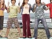Box-Office millions dollars récoltés pour Hannah Montana