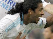 Foot Xpress Manchester justesse, Statu Liga, L'Inter freiné, Coup d'état Ligue