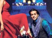 Asin Salman Khan Amitié Amour