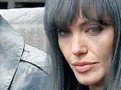 Angelina Jolie veut être libre!