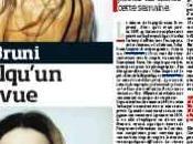 Libération renforce positionnement Anti Royal…