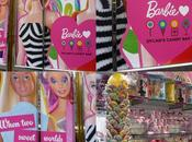 Barbie Dylan's Candy