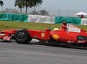 Grand Prix Chine sera crucial pour Ferrari