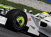 Jenson Button reste prudent