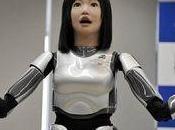 future star podiums est…un robot