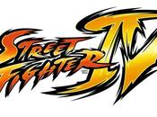 STREET FIGHTER test!