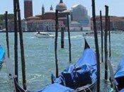 Venise sérénissime