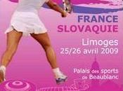 cup: france joue place limoges