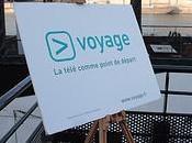 Voyage Amis d'en France