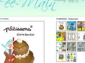 livres Main (blog groupe FaceBook)