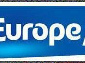 [Audiences radio jan./mars Europe poursuit reconquête