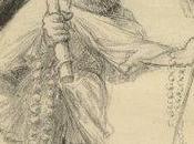 Vérification bagages Emile Zola illustré Fernand