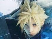 [IMPORT] Final Fantasy Adevnt Children Demo XIII
