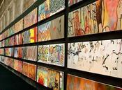 Grand Palais l'art sauvage sous projecteurs