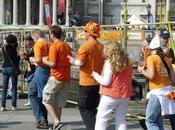 orange Trafalgar