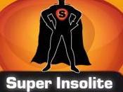Grossiste gadgets: Super Insolite pour cadeaux