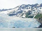 autochtones l'Alaska climat