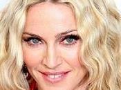 Nouvelle tentative d'adoption pour Madonna