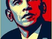 Israël paix maintenant avec Barack Obama