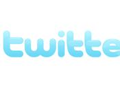 Quel outil Twitt pour site sous Wordpress
