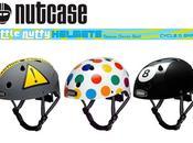 bicycle helmets children