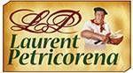 Laurent Petricorena, toutes saveurs Pays Basque