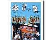 Apprendre l'art graffiti ateliers pour tous Cafe Graffiti