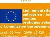 L'Université, Taurillons, Manu Confédération étudiante...