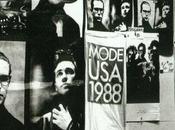 Depeche mode story (1988)